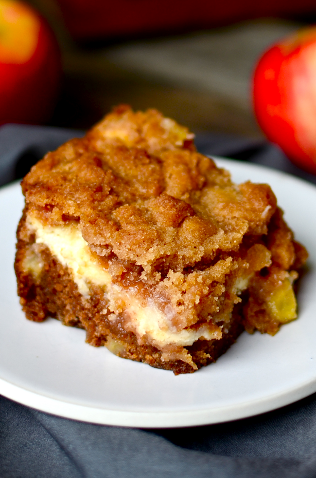 Best Apple Recipes for Fall - Breakfast - Home with Hollida