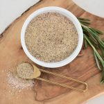 Holliday's Homemade House Seasoning Gift - Home with Hollida