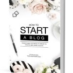 Become a Better Blogger