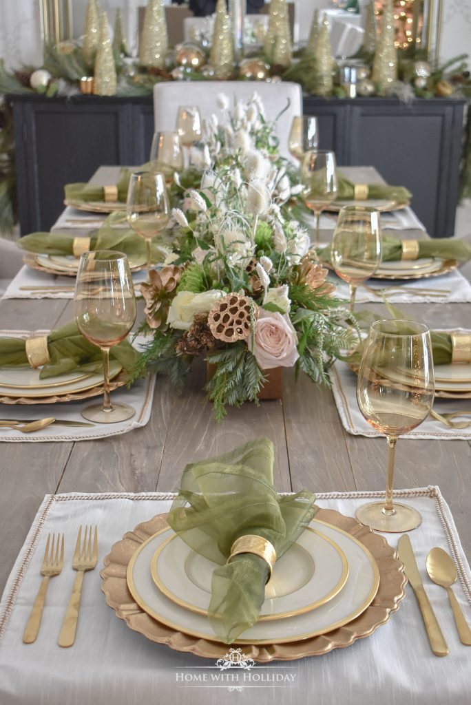 My Favorite Pieces for Entertaining - Home with Holliday