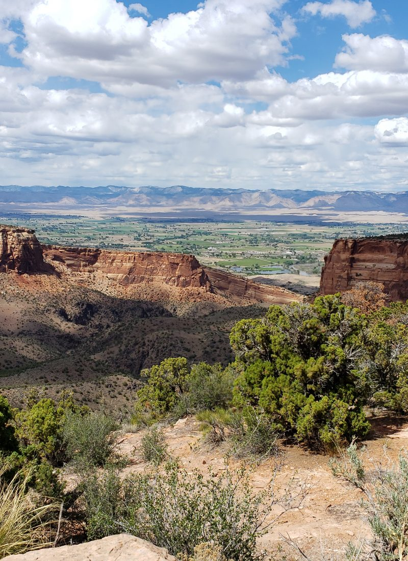 Things to do around Grand Junction, Colorado – A Colorado Jewel!